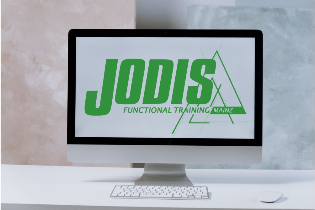 JODIS Online Training