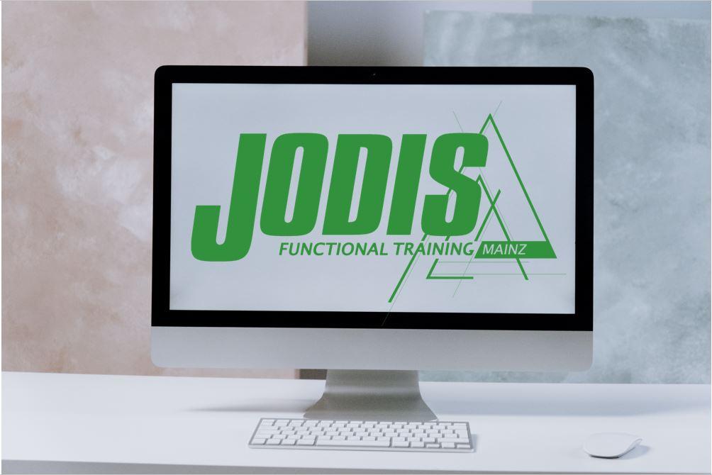 JODIS Online Training